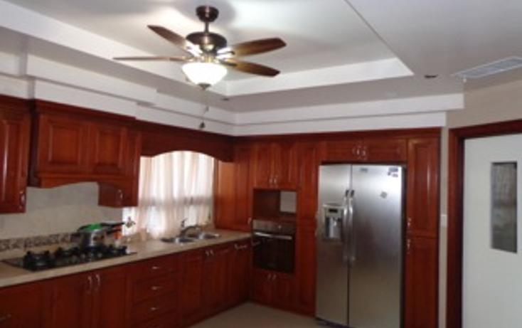 Foto de casa en venta en  , la cañada, chihuahua, chihuahua, 1282503 No. 03