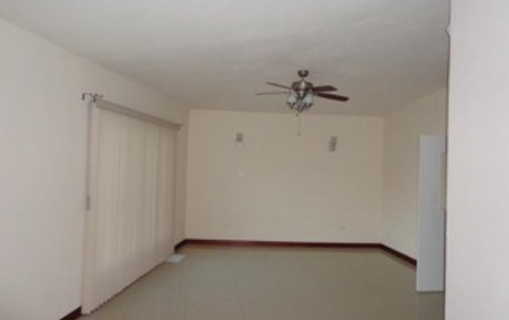Foto de casa en venta en  , la cañada, chihuahua, chihuahua, 1282503 No. 04