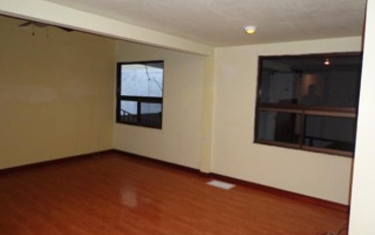 Foto de casa en venta en  , la cañada, chihuahua, chihuahua, 1282503 No. 05