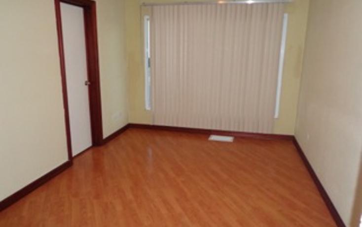Foto de casa en venta en  , la cañada, chihuahua, chihuahua, 1282503 No. 06
