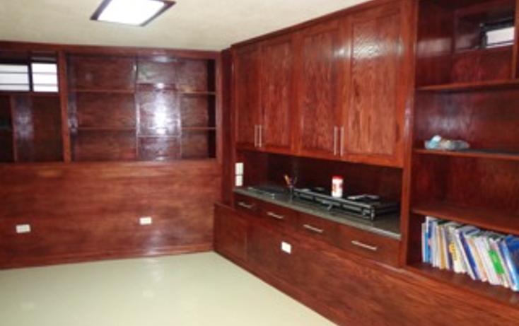 Foto de casa en venta en  , la cañada, chihuahua, chihuahua, 1282503 No. 07