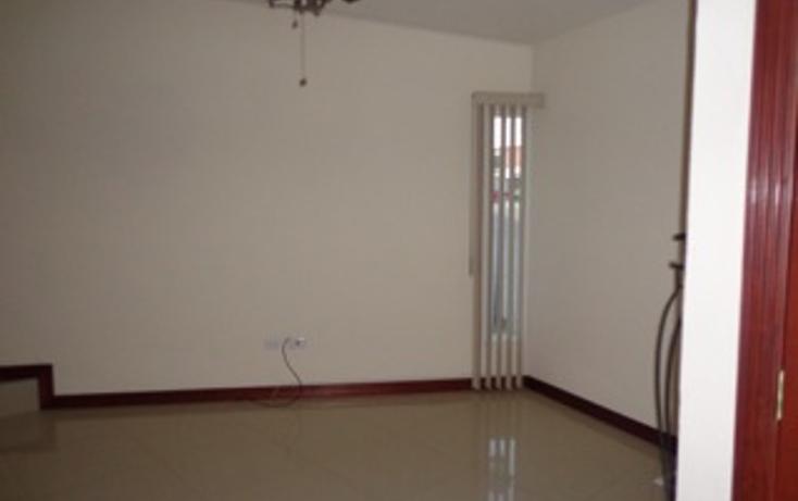Foto de casa en venta en  , la cañada, chihuahua, chihuahua, 1282503 No. 08