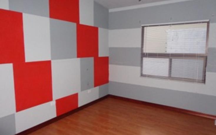 Foto de casa en venta en  , la cañada, chihuahua, chihuahua, 1282503 No. 09