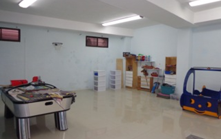 Foto de casa en venta en  , la cañada, chihuahua, chihuahua, 1282503 No. 10