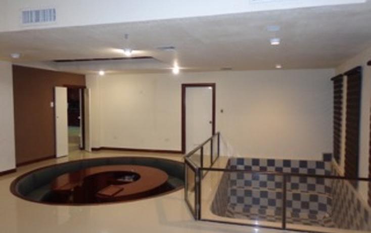Foto de casa en venta en  , la cañada, chihuahua, chihuahua, 1282503 No. 11