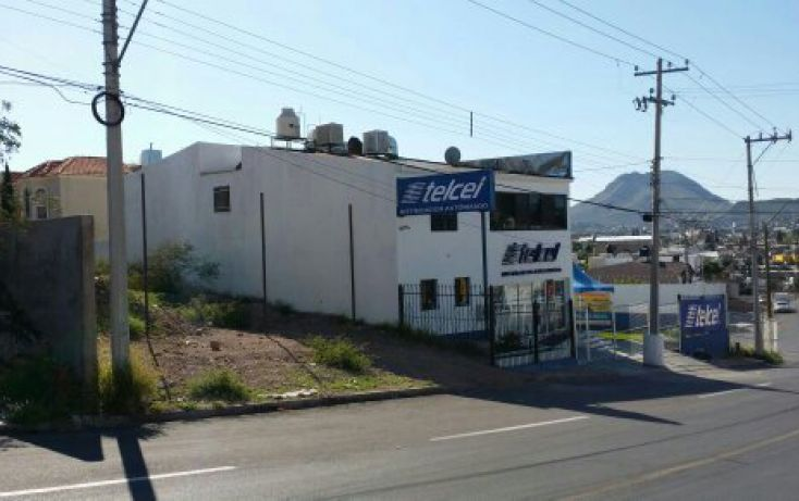Foto de local en renta en, la cañada, chihuahua, chihuahua, 1287993 no 02