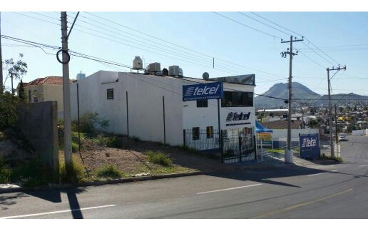 Foto de local en renta en  , la cañada, chihuahua, chihuahua, 1287993 No. 02