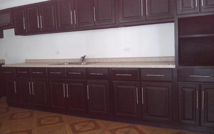 Foto de local en renta en  , la cañada, chihuahua, chihuahua, 1287993 No. 03