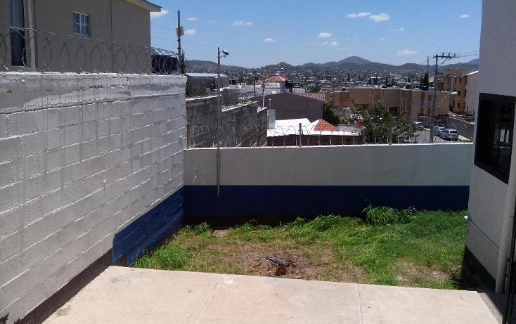 Foto de local en renta en  , la cañada, chihuahua, chihuahua, 1287993 No. 07