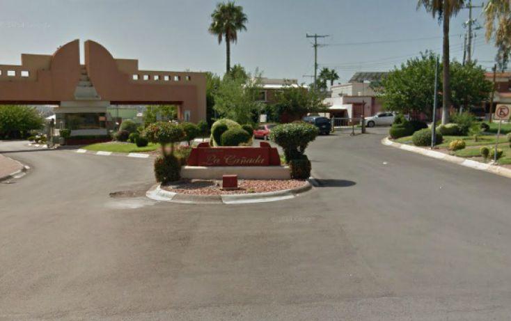 Foto de casa en venta en, la cañada, chihuahua, chihuahua, 1294317 no 01