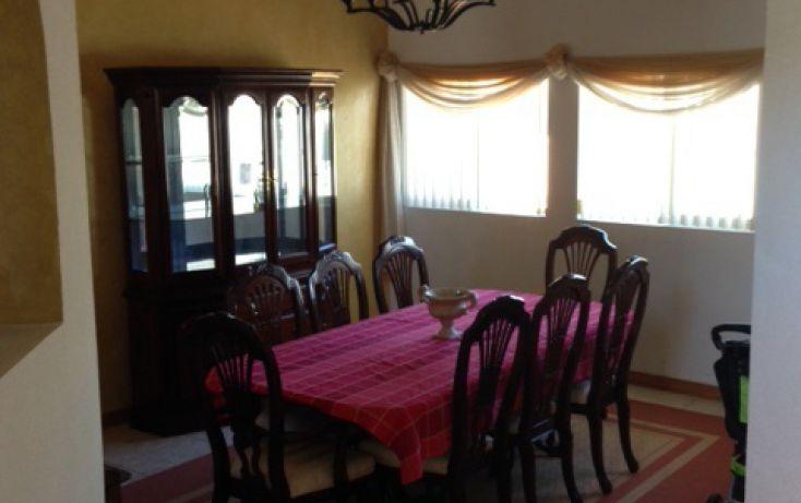 Foto de casa en venta en, la cañada, chihuahua, chihuahua, 1778236 no 02