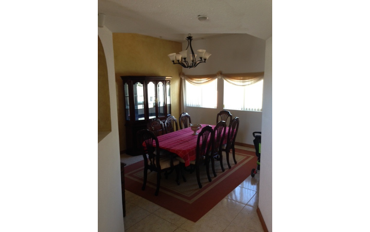 Foto de casa en venta en  , la cañada, chihuahua, chihuahua, 1778236 No. 02