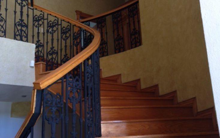 Foto de casa en venta en, la cañada, chihuahua, chihuahua, 1778236 no 03