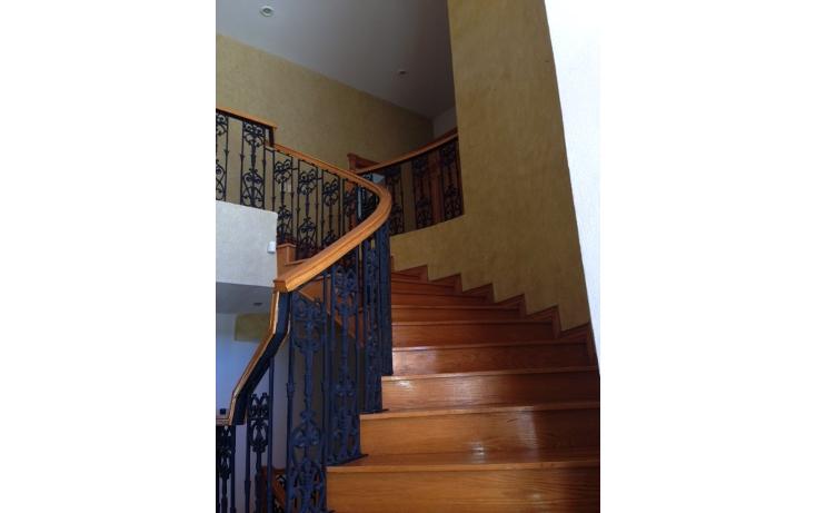 Foto de casa en venta en  , la cañada, chihuahua, chihuahua, 1778236 No. 03