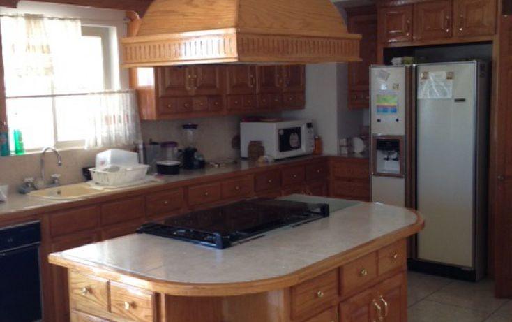 Foto de casa en venta en, la cañada, chihuahua, chihuahua, 1778236 no 05