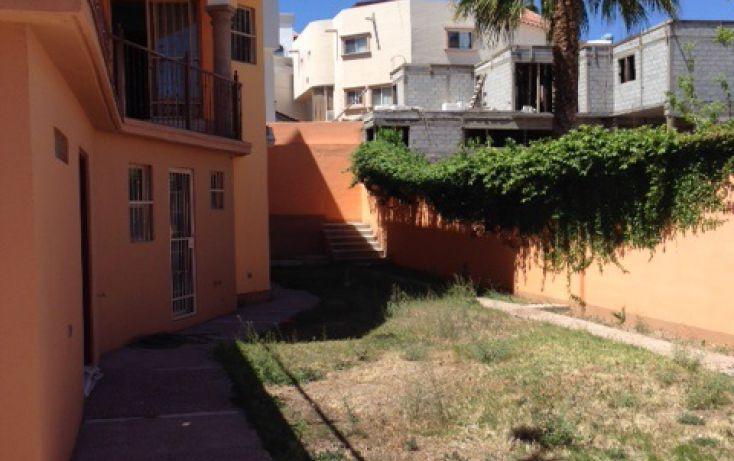 Foto de casa en venta en, la cañada, chihuahua, chihuahua, 1778236 no 06