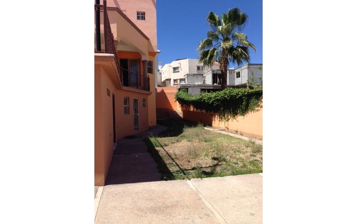 Foto de casa en venta en  , la cañada, chihuahua, chihuahua, 1778236 No. 06