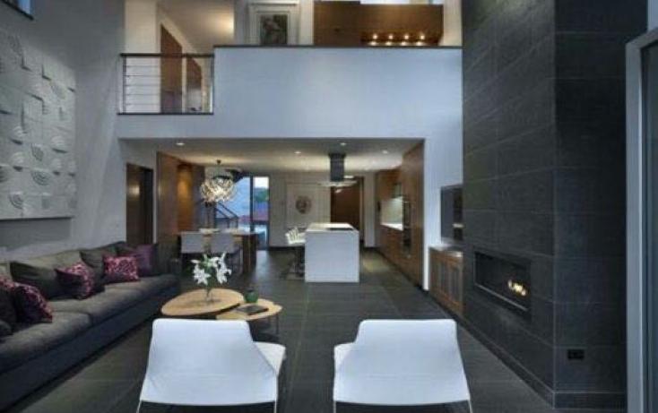 Foto de casa en venta en, la cañada, chihuahua, chihuahua, 772277 no 01