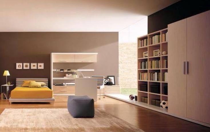 Foto de casa en venta en, la cañada, chihuahua, chihuahua, 772277 no 03