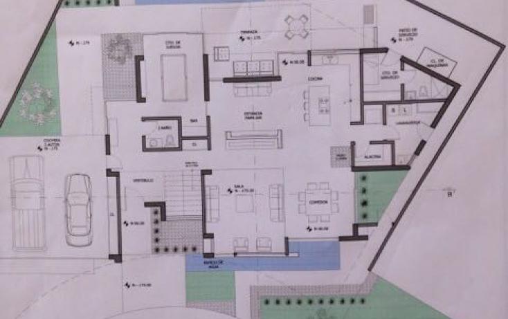 Foto de casa en venta en, la cañada, chihuahua, chihuahua, 772279 no 13
