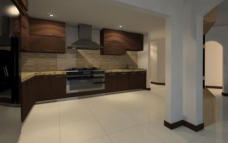 Foto de casa en venta en  , la cañada, chihuahua, chihuahua, 945305 No. 02