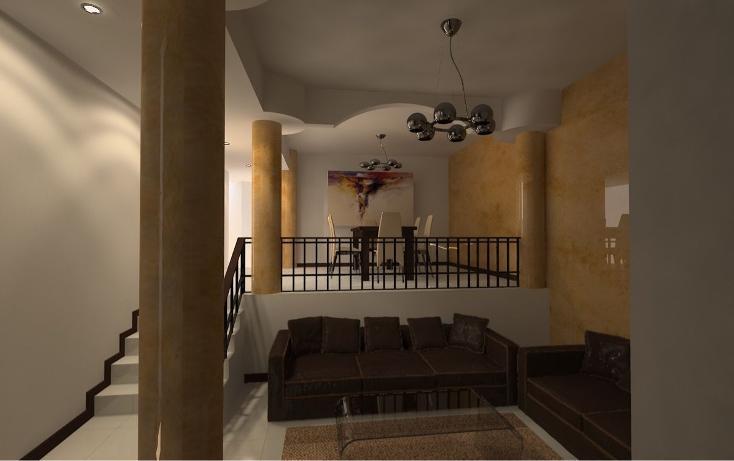 Foto de casa en venta en  , la cañada, chihuahua, chihuahua, 945305 No. 03