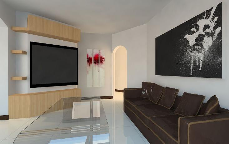 Foto de casa en venta en  , la cañada, chihuahua, chihuahua, 945305 No. 04