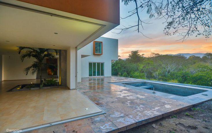 Foto de casa en venta en, la cañada, comala, colima, 1576810 no 02