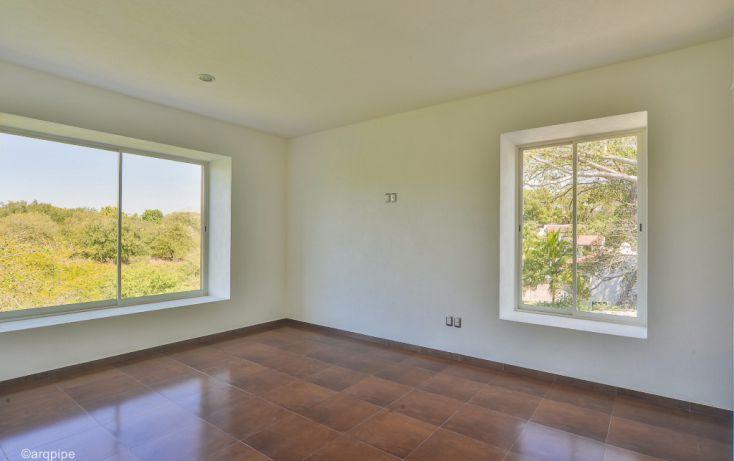 Foto de casa en venta en, la cañada, comala, colima, 1576810 no 04
