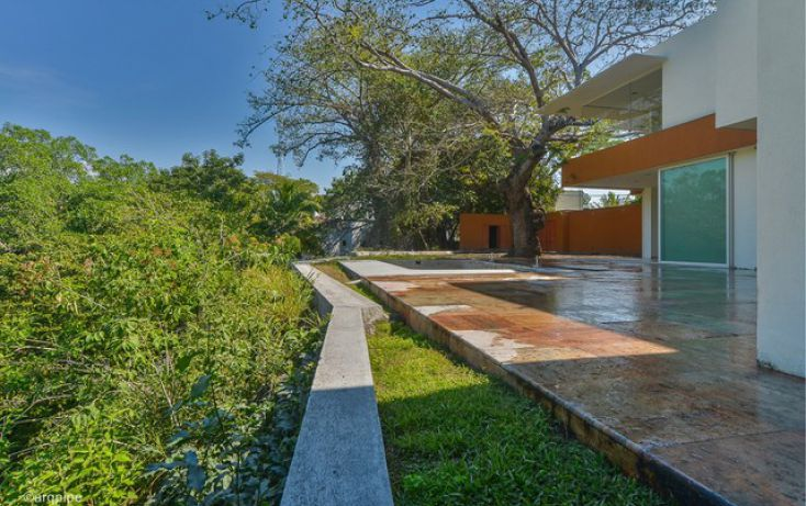 Foto de casa en venta en, la cañada, comala, colima, 1576810 no 05