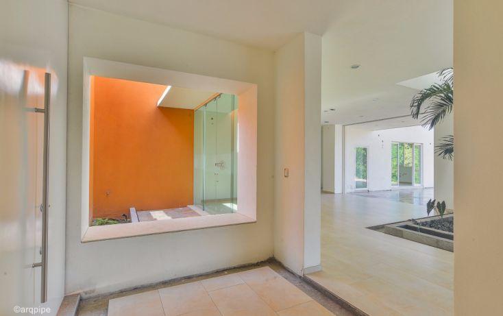 Foto de casa en venta en, la cañada, comala, colima, 1576810 no 06
