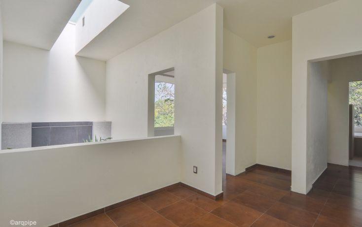 Foto de casa en venta en, la cañada, comala, colima, 1576810 no 08
