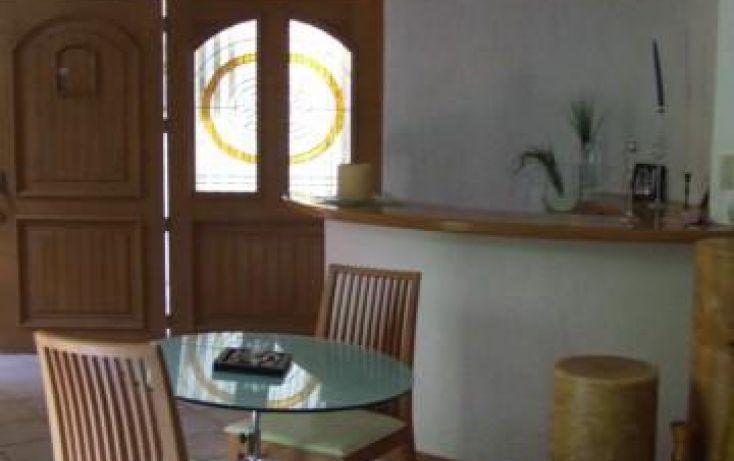 Foto de casa en condominio en renta en, la cañada, cuernavaca, morelos, 1190035 no 06