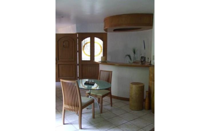 Foto de casa en renta en  , la cañada, cuernavaca, morelos, 1190035 No. 06