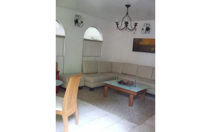 Foto de casa en renta en  , la cañada, cuernavaca, morelos, 1190035 No. 07