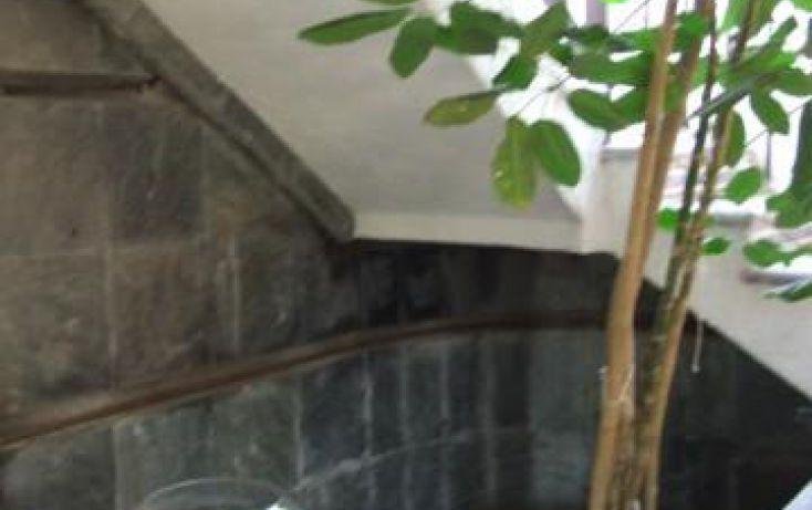Foto de casa en condominio en renta en, la cañada, cuernavaca, morelos, 1190035 no 08
