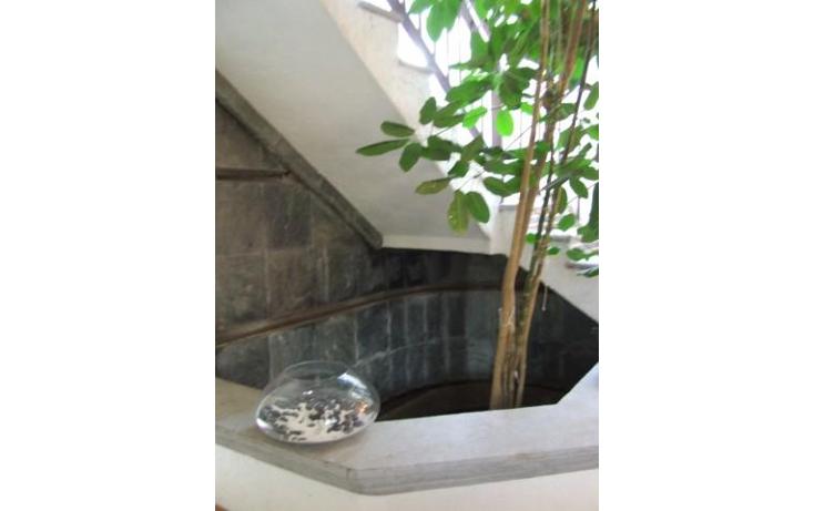 Foto de casa en renta en  , la cañada, cuernavaca, morelos, 1190035 No. 08