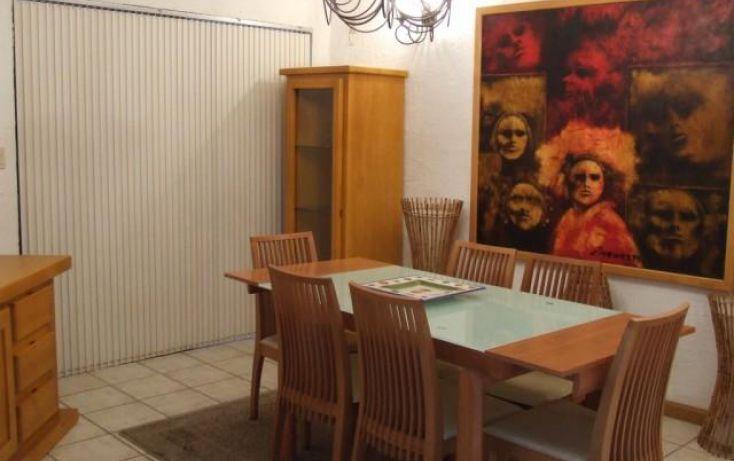 Foto de casa en condominio en renta en, la cañada, cuernavaca, morelos, 1190035 no 09