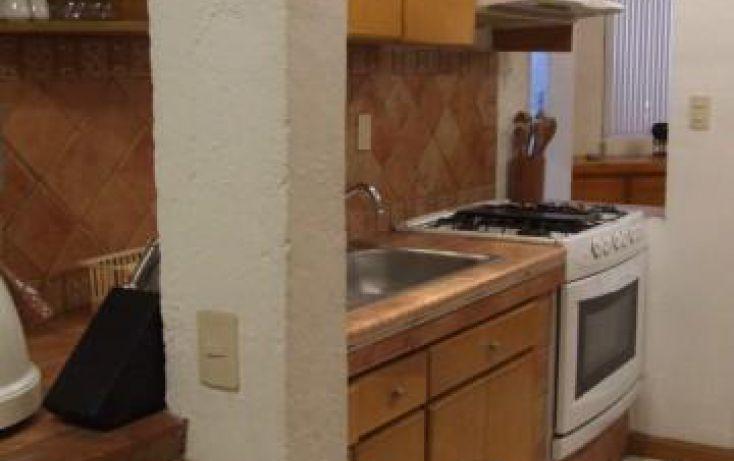 Foto de casa en condominio en renta en, la cañada, cuernavaca, morelos, 1190035 no 10