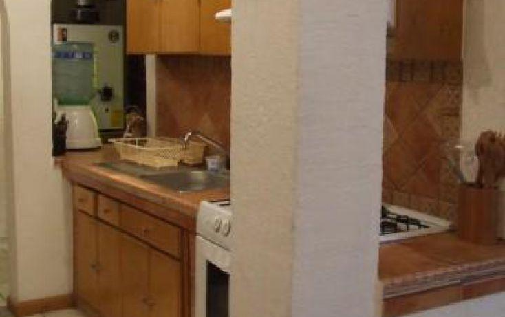 Foto de casa en condominio en renta en, la cañada, cuernavaca, morelos, 1190035 no 11
