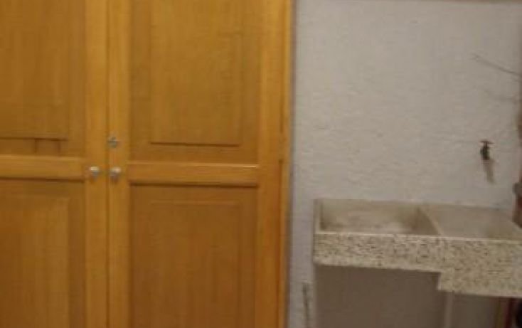 Foto de casa en condominio en renta en, la cañada, cuernavaca, morelos, 1190035 no 12