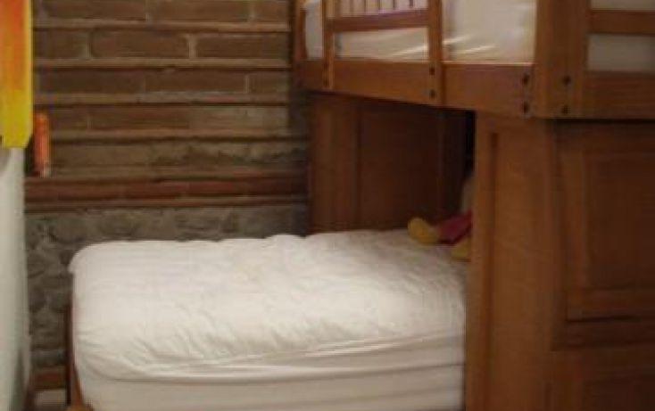 Foto de casa en condominio en renta en, la cañada, cuernavaca, morelos, 1190035 no 13