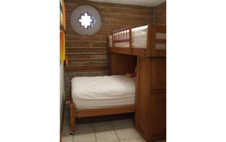 Foto de casa en renta en  , la cañada, cuernavaca, morelos, 1190035 No. 13