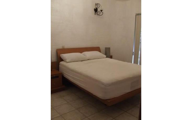 Foto de casa en renta en  , la cañada, cuernavaca, morelos, 1190035 No. 14