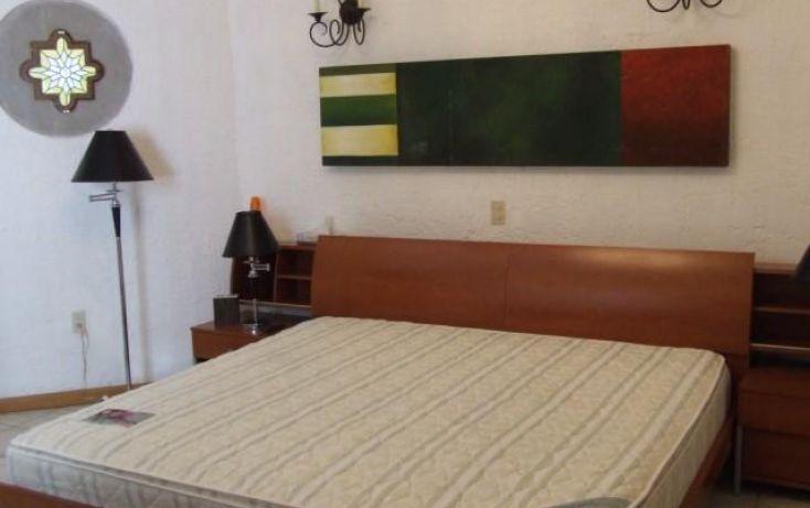 Foto de casa en condominio en renta en, la cañada, cuernavaca, morelos, 1190035 no 15