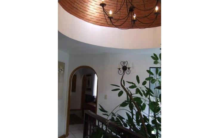 Foto de casa en renta en  , la cañada, cuernavaca, morelos, 1190035 No. 17