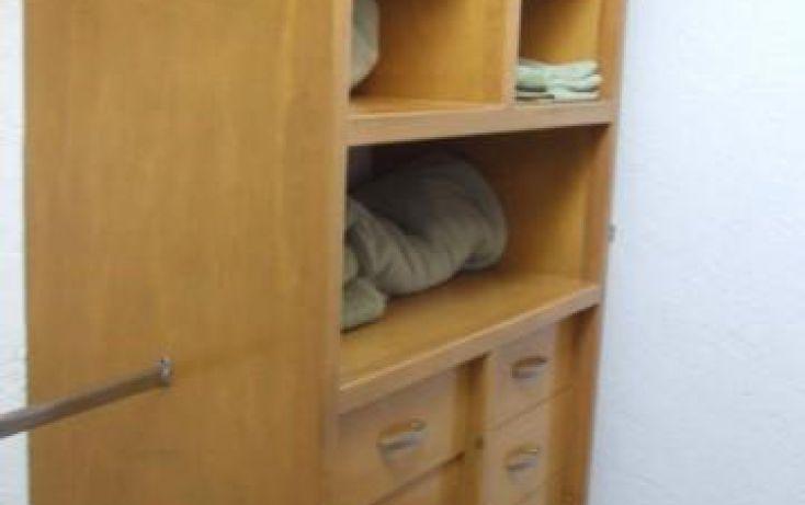 Foto de casa en condominio en renta en, la cañada, cuernavaca, morelos, 1190035 no 18