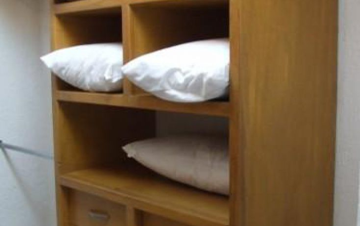 Foto de casa en condominio en renta en, la cañada, cuernavaca, morelos, 1190035 no 19