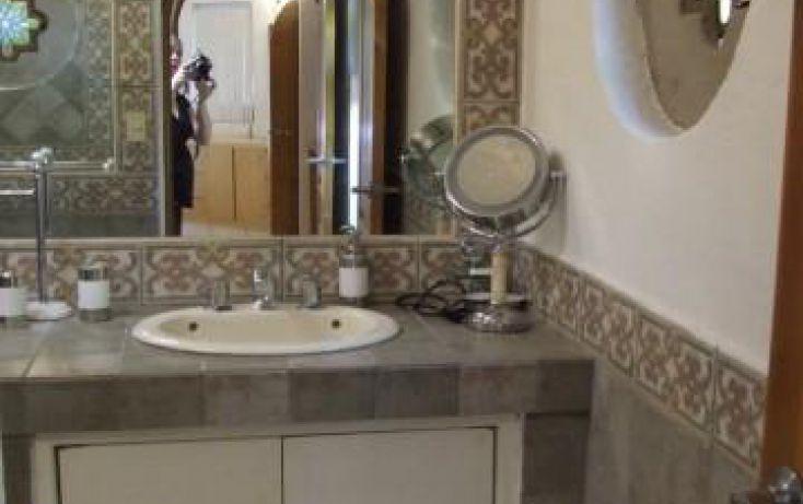 Foto de casa en condominio en renta en, la cañada, cuernavaca, morelos, 1190035 no 20