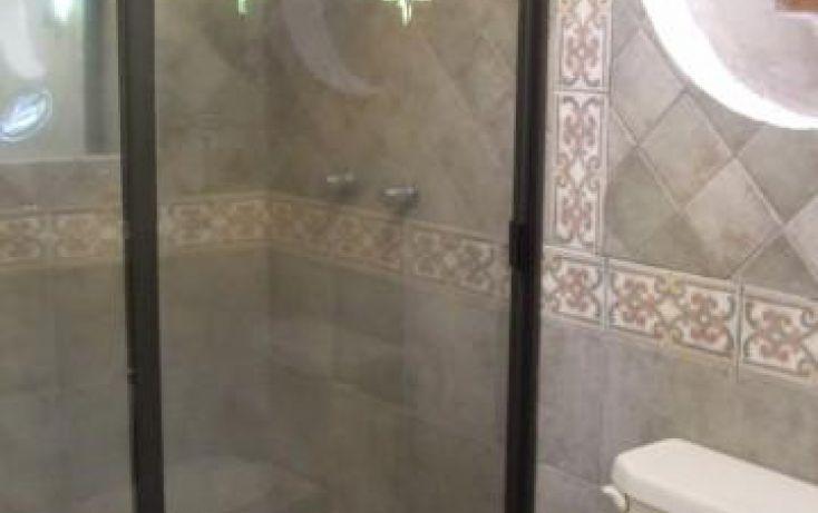 Foto de casa en condominio en renta en, la cañada, cuernavaca, morelos, 1190035 no 21